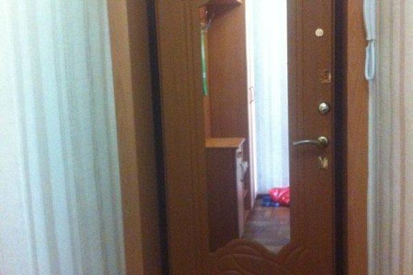 Апартаменты на Свердлова 41 - 12