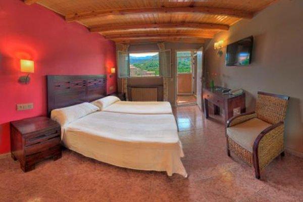 Hotel Casa Custodio - 3