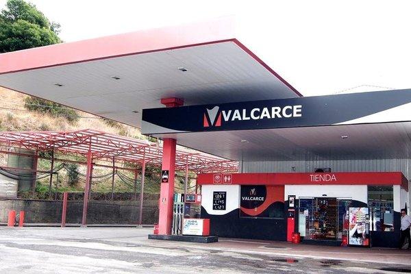 Hotel Valcarce - фото 19