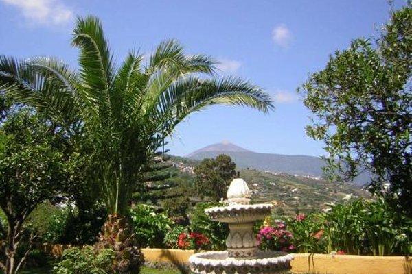 Villa Caya - фото 18
