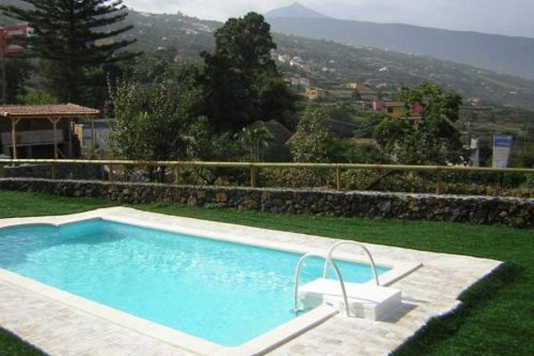 Villa Caya - фото 20
