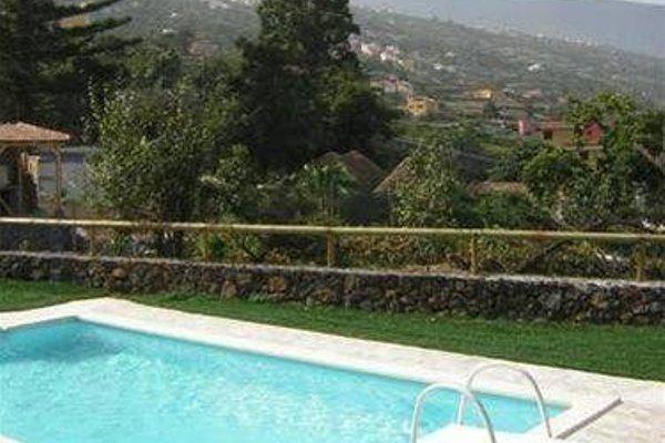 Villa Caya - фото 21