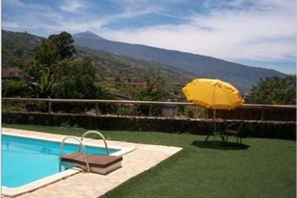 Villa Caya - фото 22