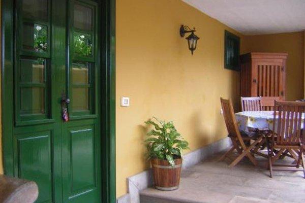 Villa Caya - фото 23