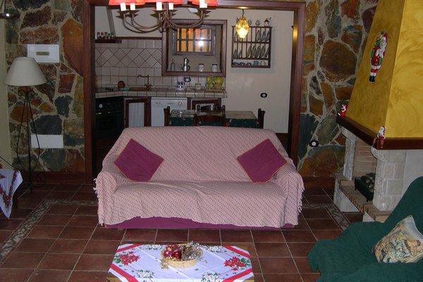 Villa Caya - фото 3