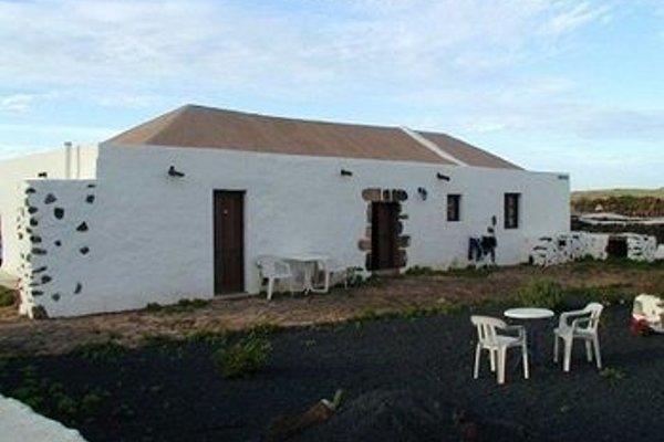 Casas Fimbapaire - 30
