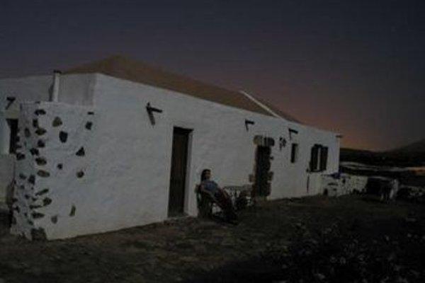 Casas Fimbapaire - 22