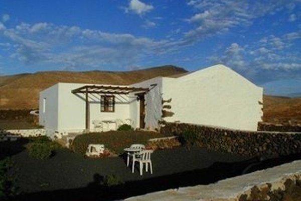 Casas Fimbapaire - 23