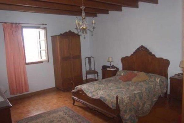 Casas Fimbapaire - 3
