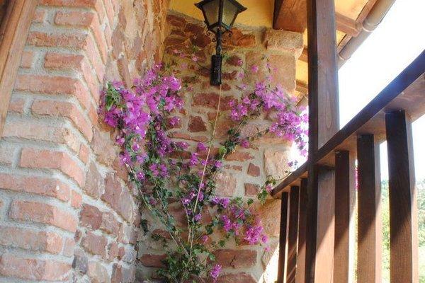 Quinta Villaverde - фото 13