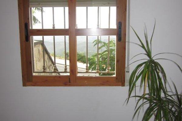 Apartamentos La Iruela 2 - фото 10