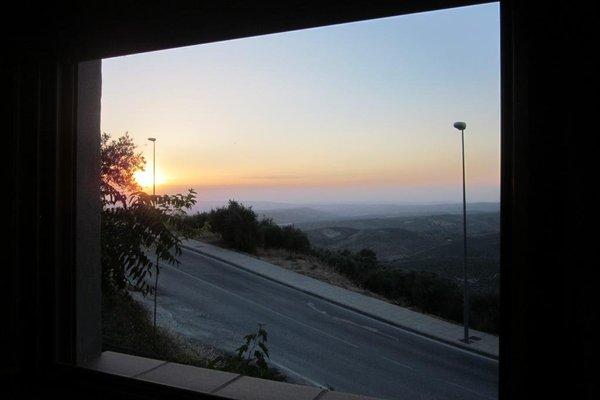 Apartamentos La Iruela 2 - фото 16