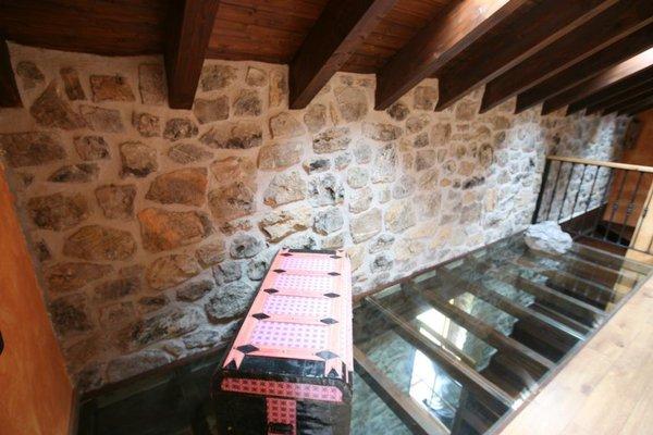 El Conventu del Asturcon - фото 15