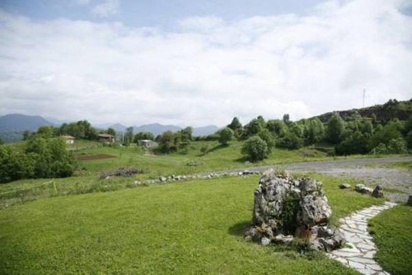 El Conventu del Asturcon - фото 20