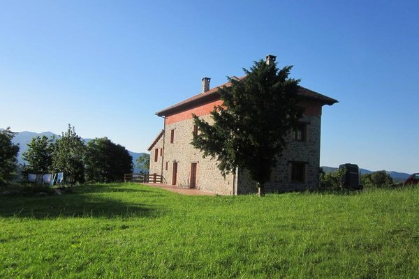 El Conventu del Asturcon - фото 22