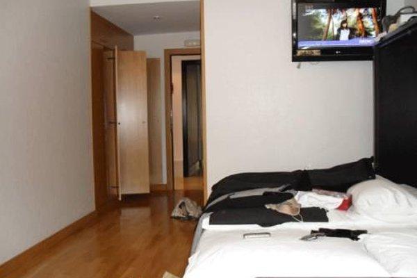 Hotelofi - фото 3