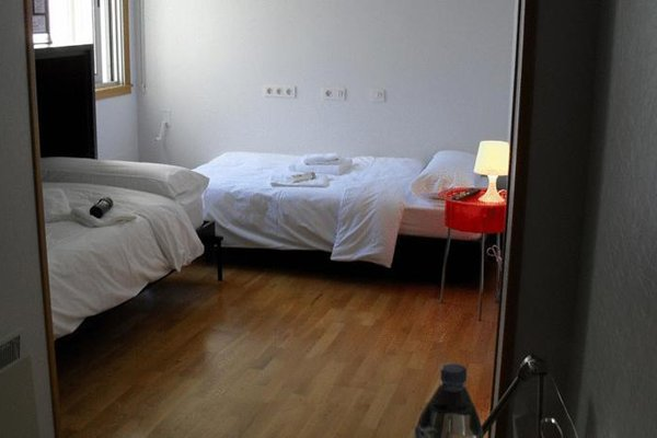 Hotelofi - фото 4
