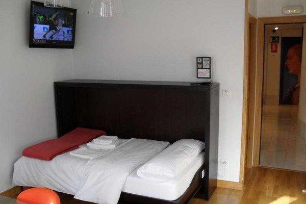 Hotelofi - фото 5