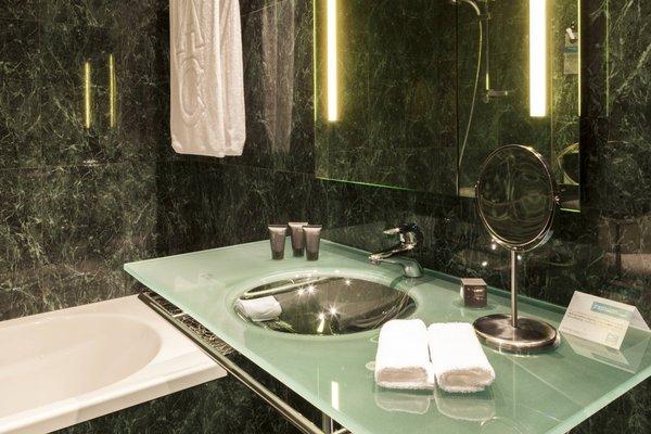 AC Hotel A Coruna, a Marriott Lifestyle Hotel - фото 6