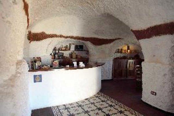 Cuevas Del Zenete - 13