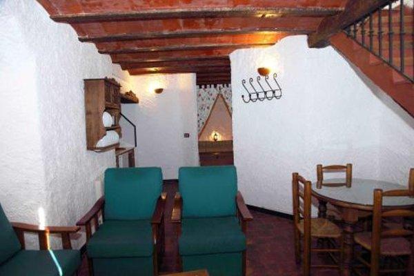 Cuevas Del Zenete - 8