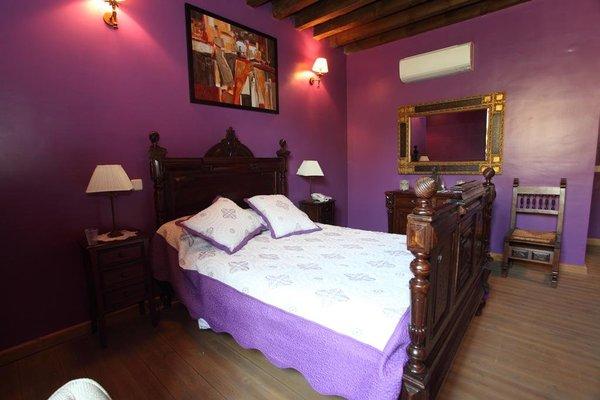 Posada Villa Maria - фото 3
