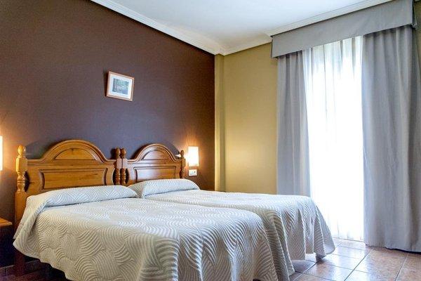 Hotel Ciudad de Jodar - фото 50
