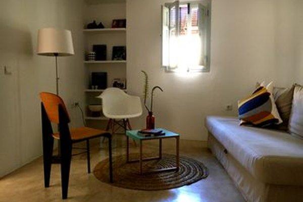 Casa Aldomar - 11