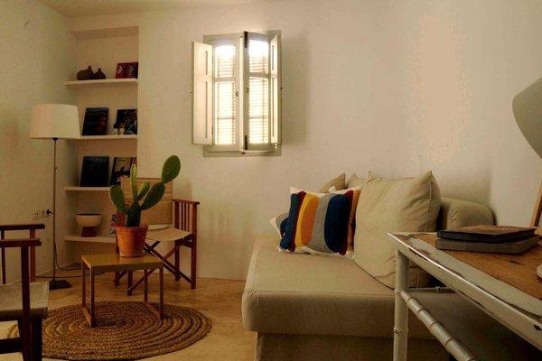 Casa Aldomar - 12