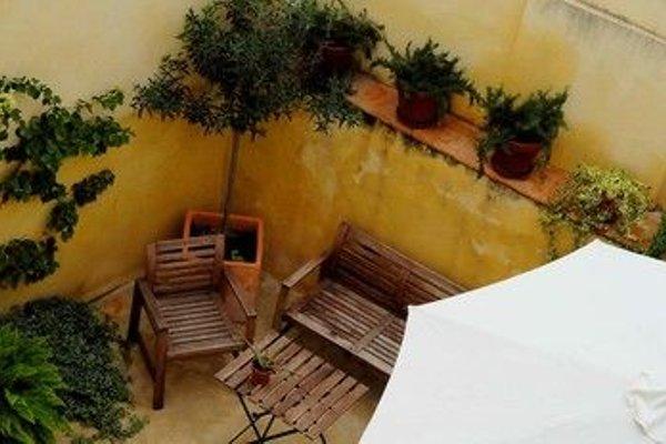 Casa Aldomar - 22