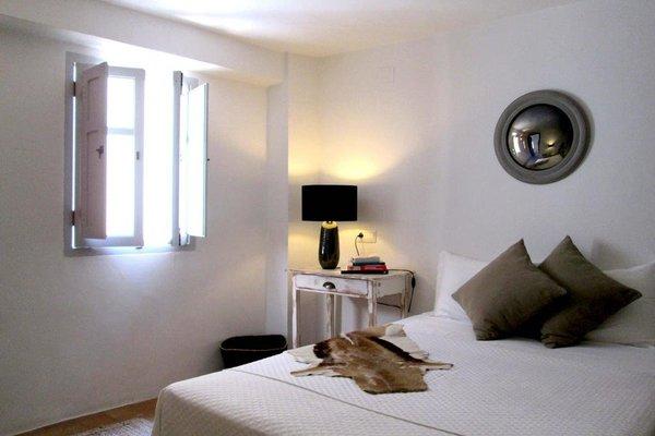 Casa Aldomar - 4