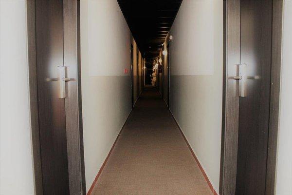 Estacion - фото 13
