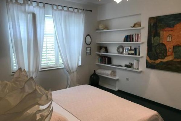 Rooms Lapad - фото 3