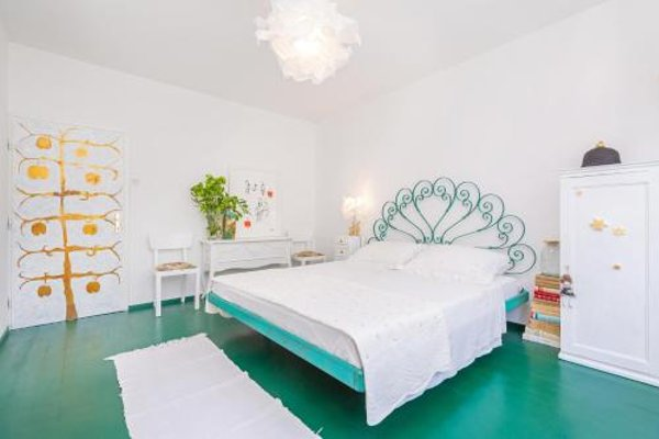 Rooms Lapad - фото 8