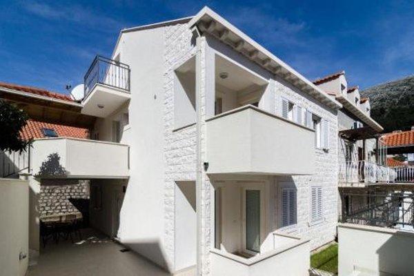 Apartment Ivan - фото 44