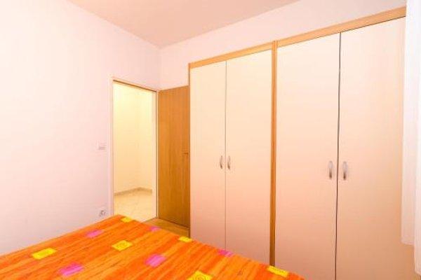 Apartment Ivan - фото 10