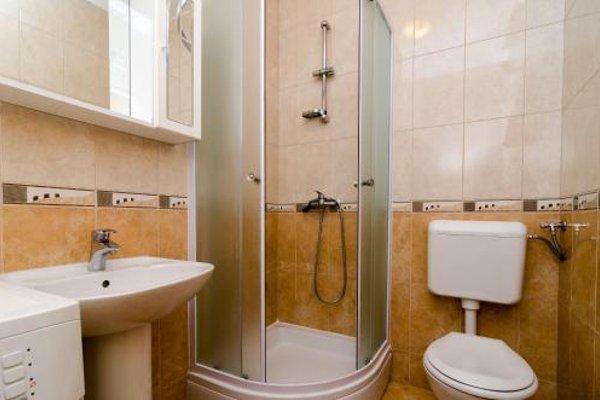Apartment Ivan - фото 11