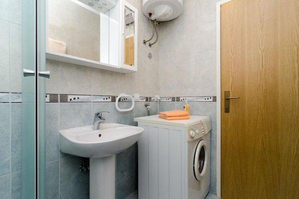 Apartment Ivan - фото 12