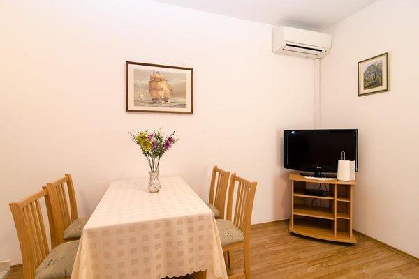 Apartment Ivan - фото 13
