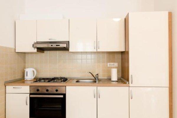 Apartment Ivan - фото 14
