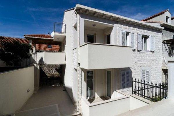 Apartment Ivan - фото 20
