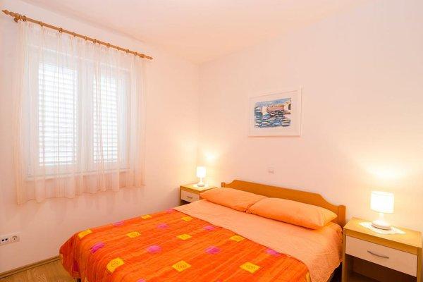 Apartment Ivan - фото 3