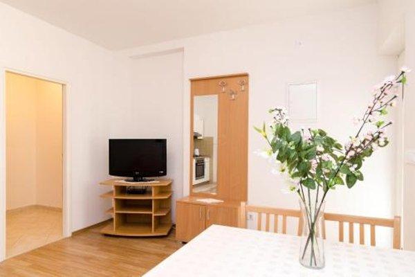 Apartment Ivan - фото 5