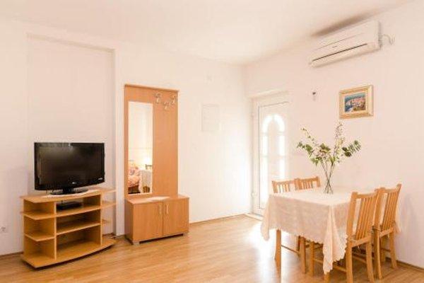 Apartment Ivan - фото 6
