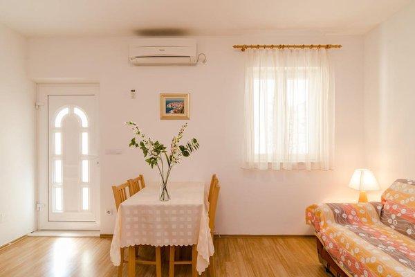 Apartment Ivan - фото 8