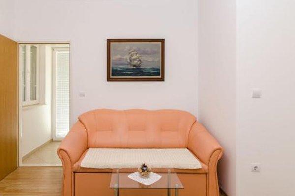 Apartment Ivan - фото 9