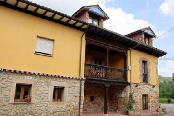 Hotel Intriago - фото 19