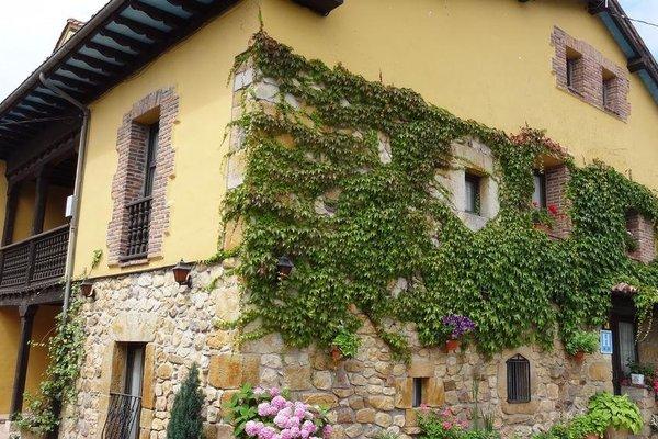 Hotel Intriago - фото 22
