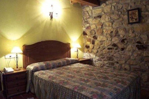 Hotel Intriago - фото 6