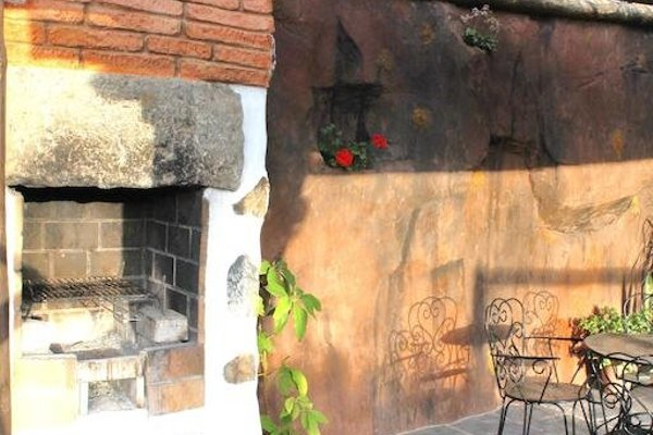 Casa Oronado - photo 27